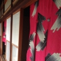 okisibasadaさんのお部屋写真 #3