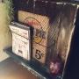 suzukoさんのお部屋写真 #4
