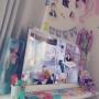 RUNさんのお部屋写真 #2