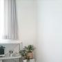 Ucoさんのお部屋写真 #4