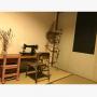 Ryosukeさんのお部屋写真 #2
