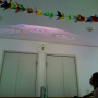 urchinさんのお部屋写真 #4