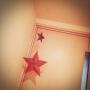tk6n9yさんのお部屋写真 #3