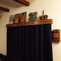 oniyomeさんのお部屋写真 #2