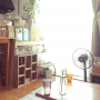 mamiさんのお部屋写真 #4