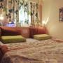 furitoyoさんのお部屋写真 #5