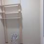 nodokaさんのお部屋写真 #5