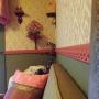 himenekoさんのお部屋写真 #4