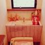 yuuuchanmamaさんのお部屋写真 #4