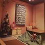 konaさんのお部屋写真 #5