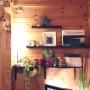 sonerieさんのお部屋写真 #3