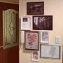 MARUさんのお部屋写真 #3