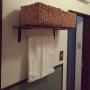 mokoさんのお部屋写真 #4