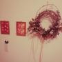sawamamaさんのお部屋写真 #2