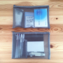 yukinoさんのお部屋写真 #2