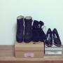 haijiさんのお部屋写真 #3