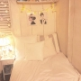 hekemiさんのお部屋写真 #5