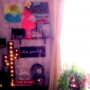 kyooonさんのお部屋写真 #2