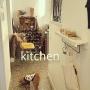 kaorinさんのお部屋写真 #4