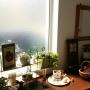 rietoroさんのお部屋写真 #3