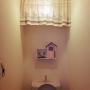 amy_mu_さんのお部屋写真 #3