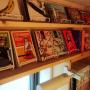 Sukoshi_Fushigiさんのお部屋写真 #4