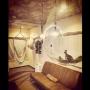 motomaki_zaouさんのお部屋写真 #3