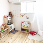 Emiさんのお部屋写真 #2
