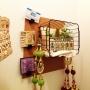 Asiyaさんのお部屋写真 #2