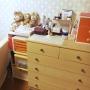 asamiさんのお部屋写真 #4