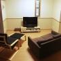 at_yakkoさんのお部屋写真 #3