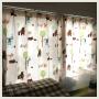 Rinkamamaさんのお部屋写真 #5