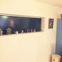 ramon.riiさんのお部屋写真 #3