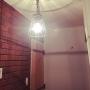 Satieさんのお部屋写真 #3