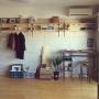 TMSさんのお部屋写真 #2