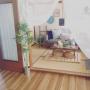 Rikoさんのお部屋写真 #4