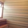 Fumichobiさんのお部屋写真 #3