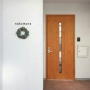 kuuさんのお部屋写真 #2