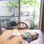 asamiさんのお部屋写真 #3
