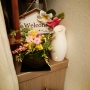 sachiさんのお部屋写真 #5