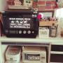 Yoshimiさんのお部屋写真 #3