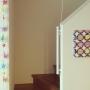 kaeさんのお部屋写真 #3