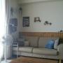mituringoさんのお部屋写真 #4
