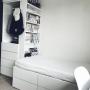 pinoko_1424さんのお部屋写真 #3