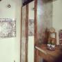 hotamaroさんのお部屋写真 #2