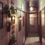 H.K.CRAFTWORKSさんのお部屋写真 #5