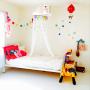 ma-さんのお部屋写真 #3