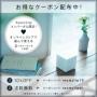 catch_shu_proさんのお部屋写真 #2