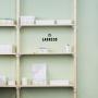 LABRICOさんのお部屋写真 #5
