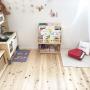 Emiさんのお部屋写真 #3